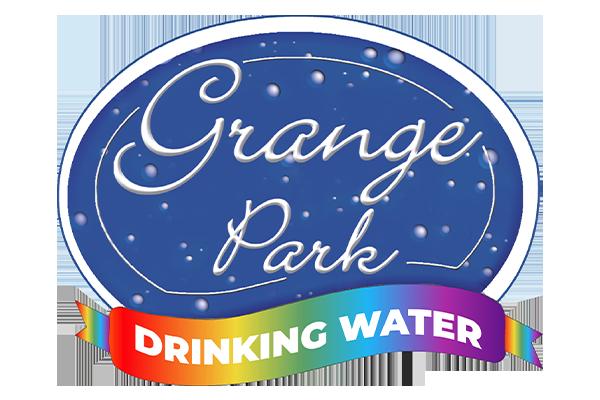 Grange Park Water Limited
